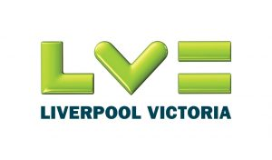 Liverpool Victoria equity release logo