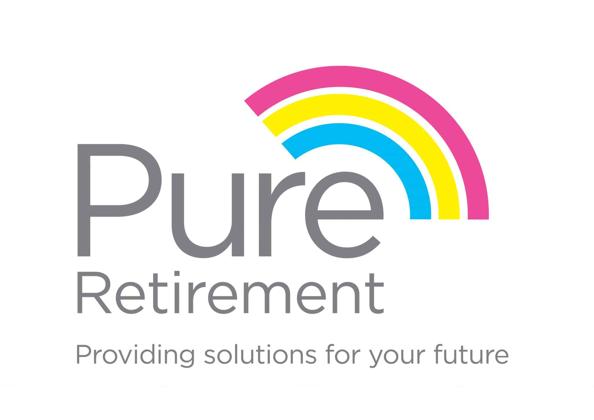 pure-retirement-equity-release-logo